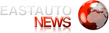 EAST AUTO NEWS & TRENDS