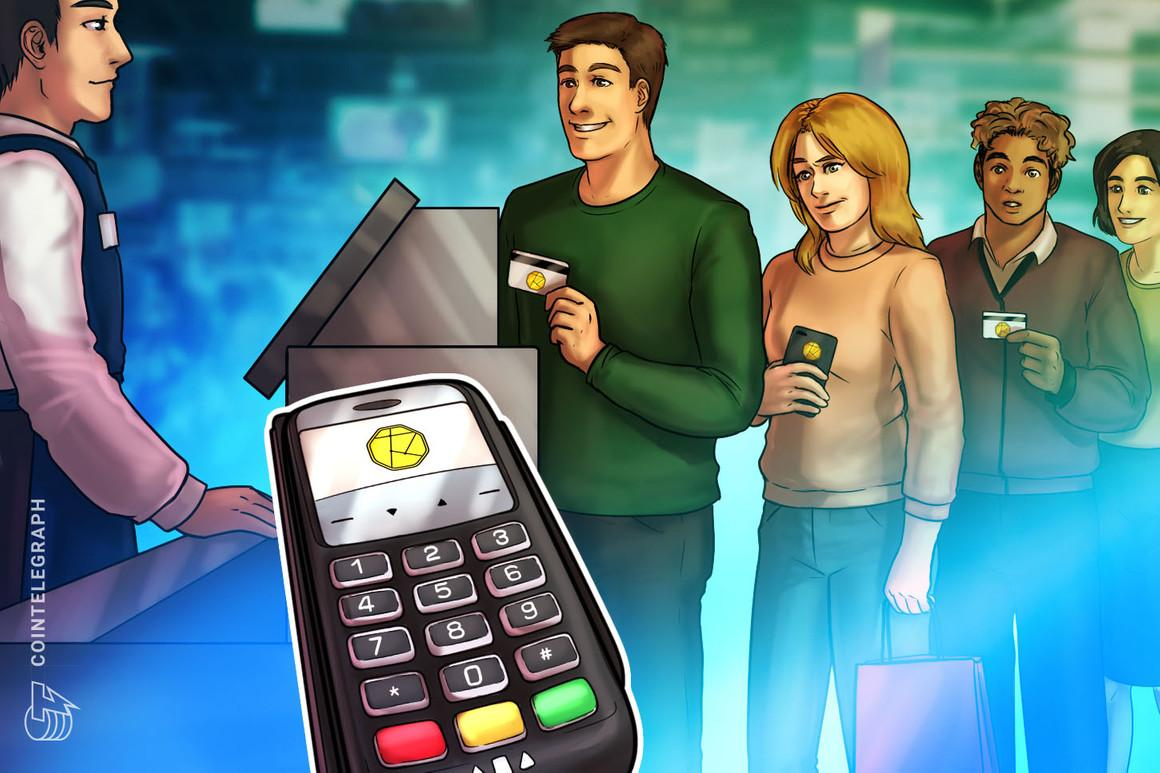 1620190272_40-intend-to-use-crypto-for-payments-in-the-next.jpg