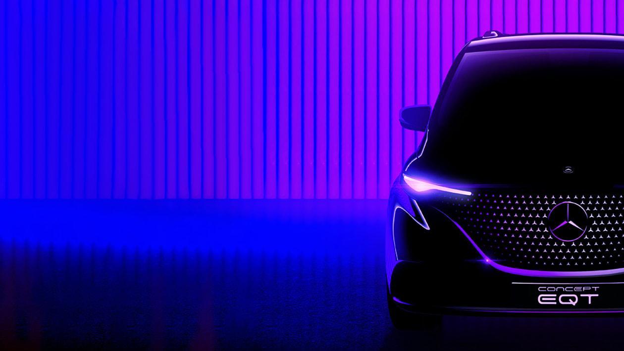 Mercedes-EQT.jpg